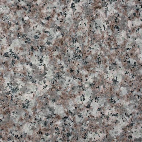 Granit Brąz Królewski