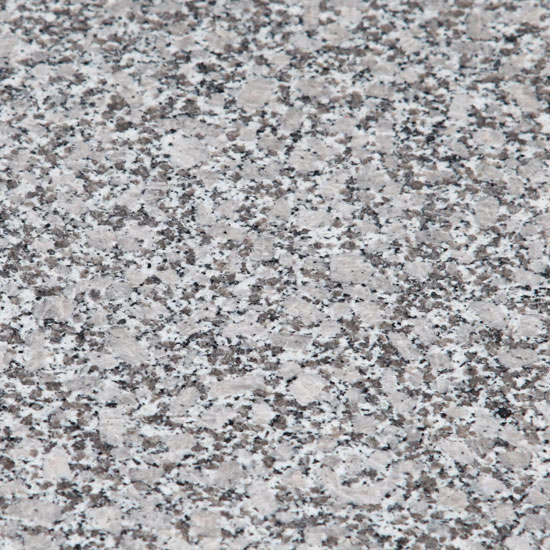 Granit Szary Królewski
