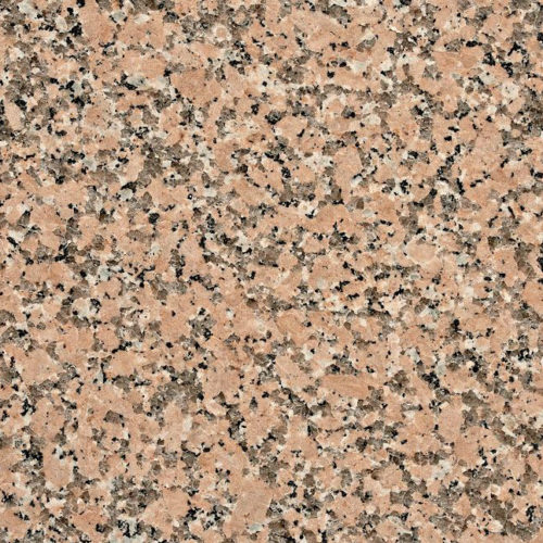 Granit Rosso Porino