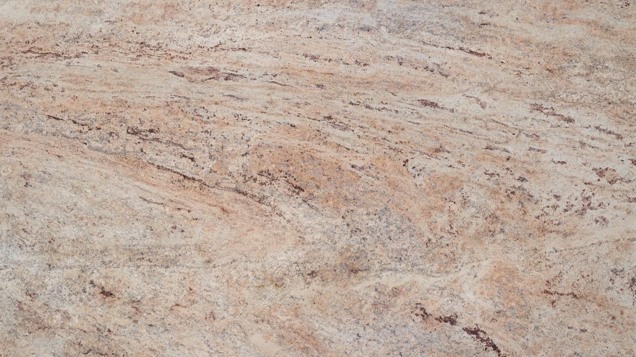 Granit Shivakashi Pink