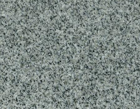 Granit Kuru Gray