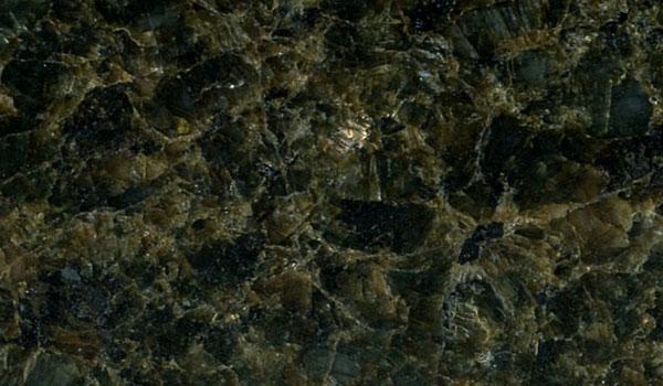 Granit Verde Uba Tuba
