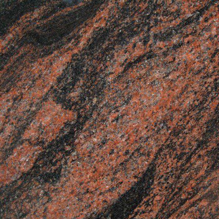 Granit Indian Aurora