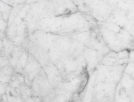 Granit Bianco Carrara