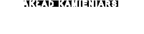Zakład Kamieniarski orkus logo